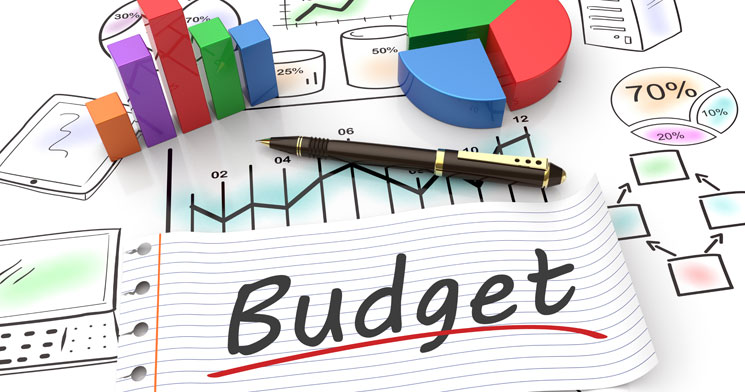 Case Study of Indian Budget 2017-18 With Analysis | HitBrother