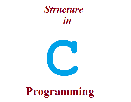 difference between compiler and interpreter and assembler ppt